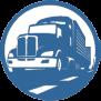 TruckerSucker.com