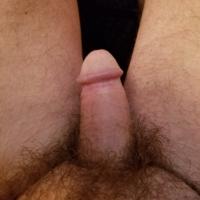 Swallowyou