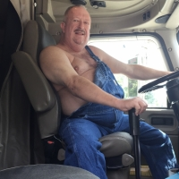 Truckerchub
