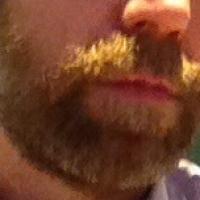 Bearded Carsucker4trucker